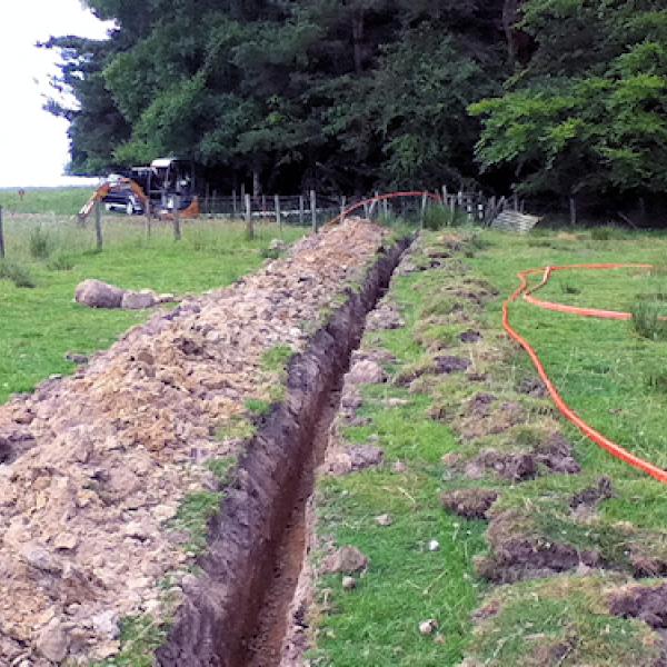 fibre optic rural broadband tax b4rn.org.uk