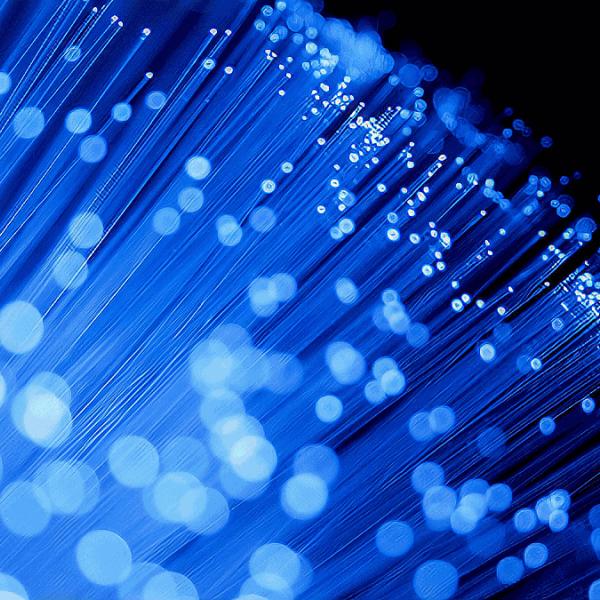 fibre optic uk cables