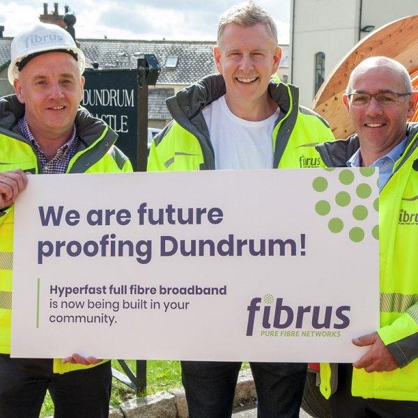 fibrus_fttp_broadband