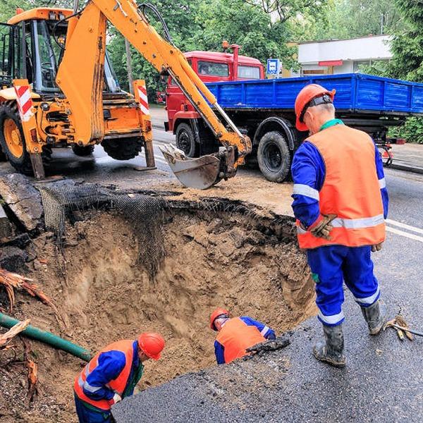 infrastructure broadband transport mobile uk