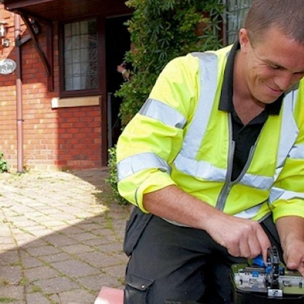 kc_kcom_plc_broadband_engineer_hull_uk