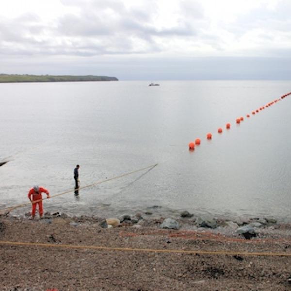submarine_subsea_fibre_optic_scotland_cable_ship