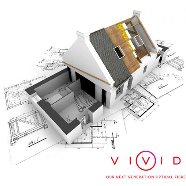 virgin media new build homes plan