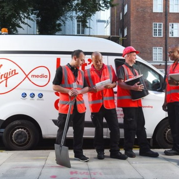 virgin media van 540px