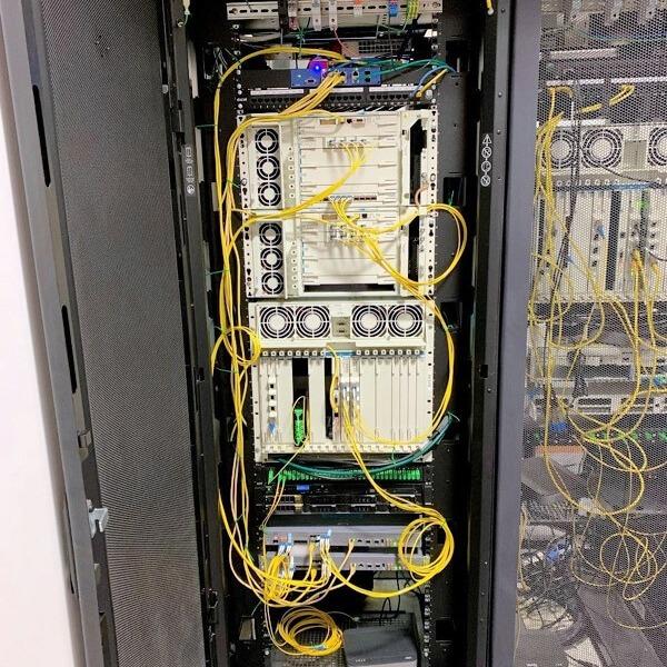 zzoomm_network