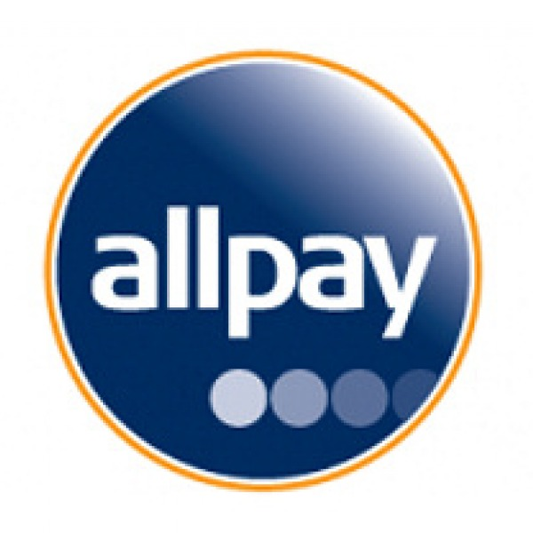 allpay broadband uk isp