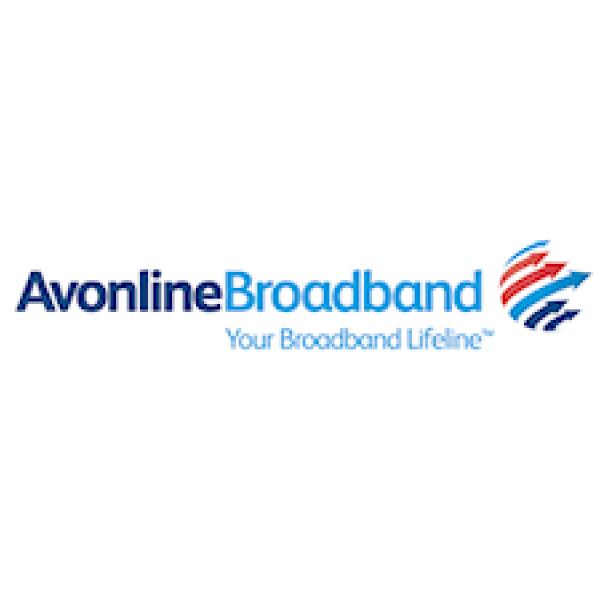 avonline_broadband