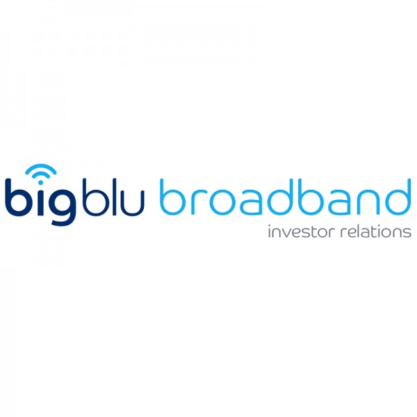 big blu broadband uk isp