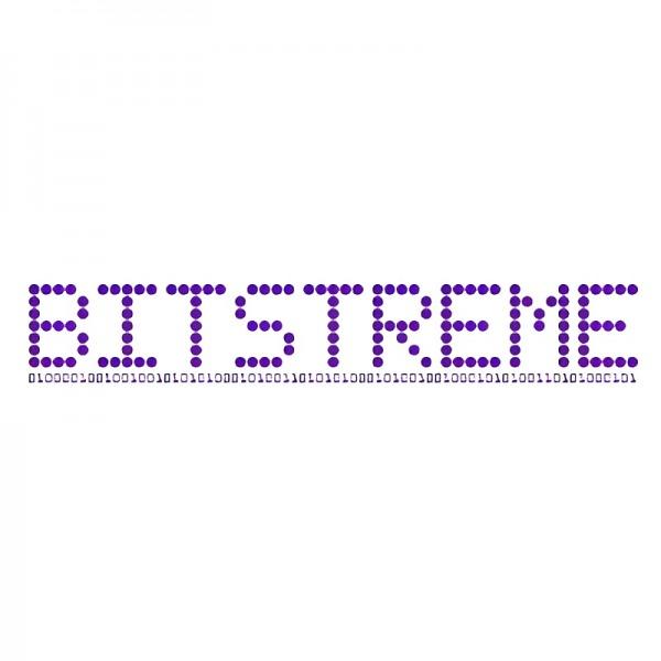 bitstreme_logo