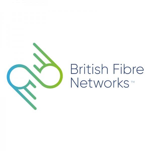 british_fibre_networks