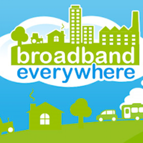broadband_everywhere