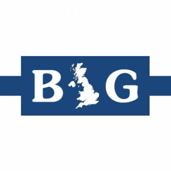 broadband infrastructure group big uk