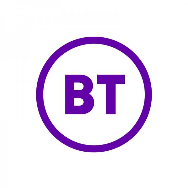 bt uk isp logo