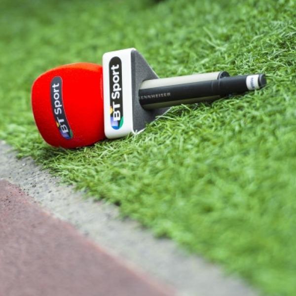 bt_sport_logo_on_green_pitch