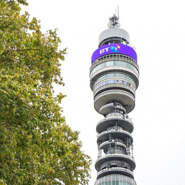bt tower 800pixels
