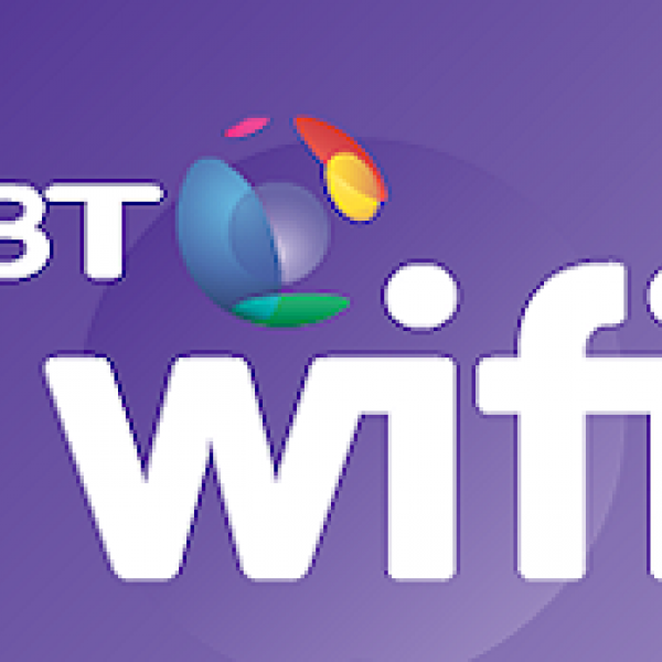 Bt Signs Deal To Rollout Free Wifi Around Nottingham City Centre Ispreview Uk