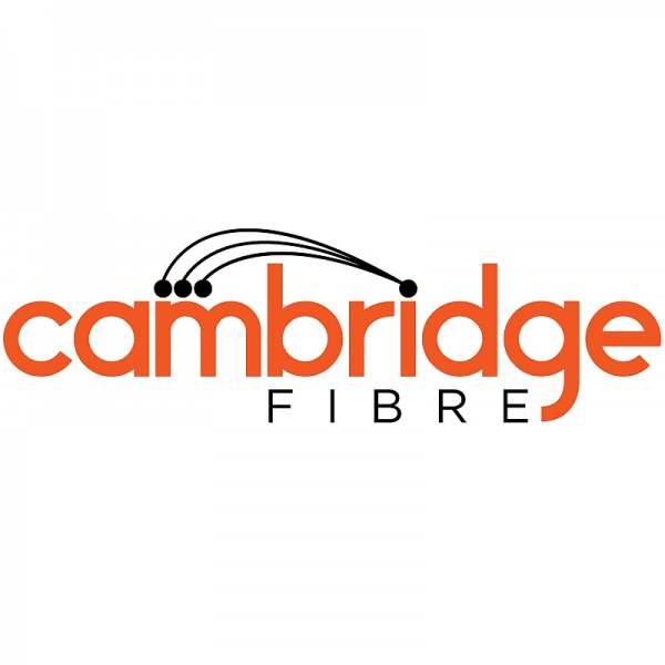 cambridge_fibre