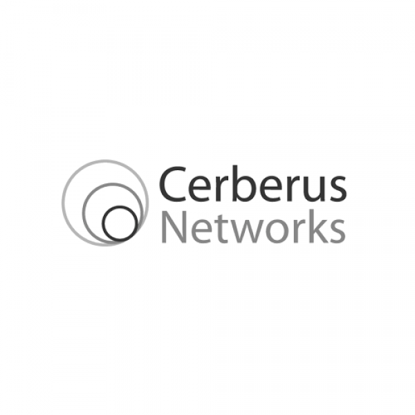 cerberus networks