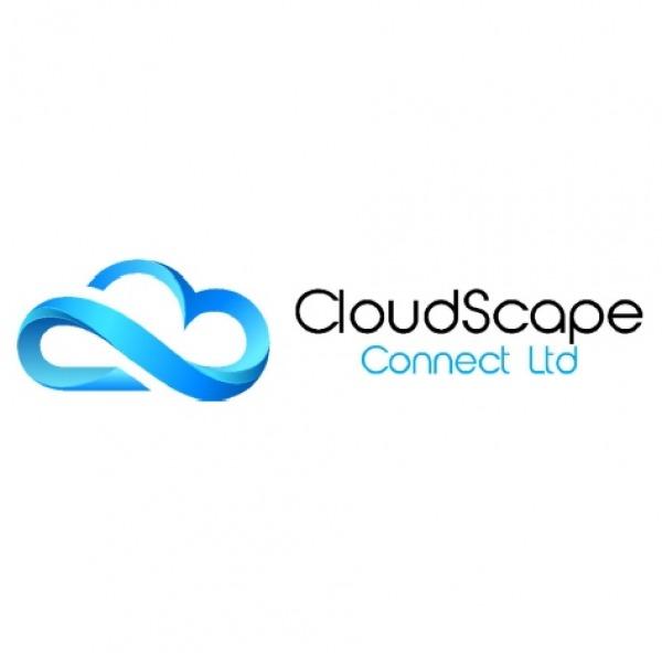 cloudscape_connect