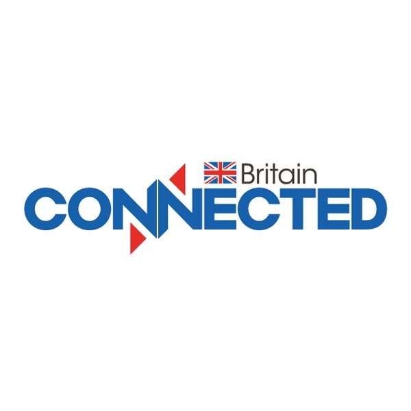 connected britain