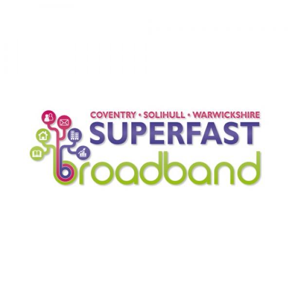 csw_broadband