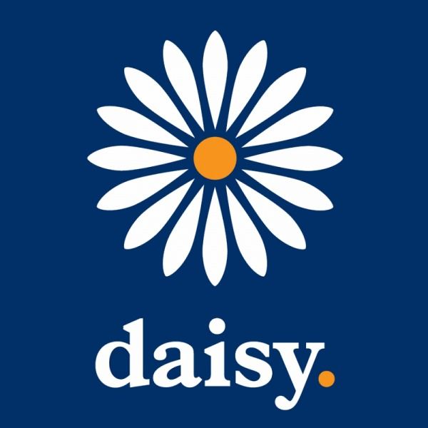 daisygroup