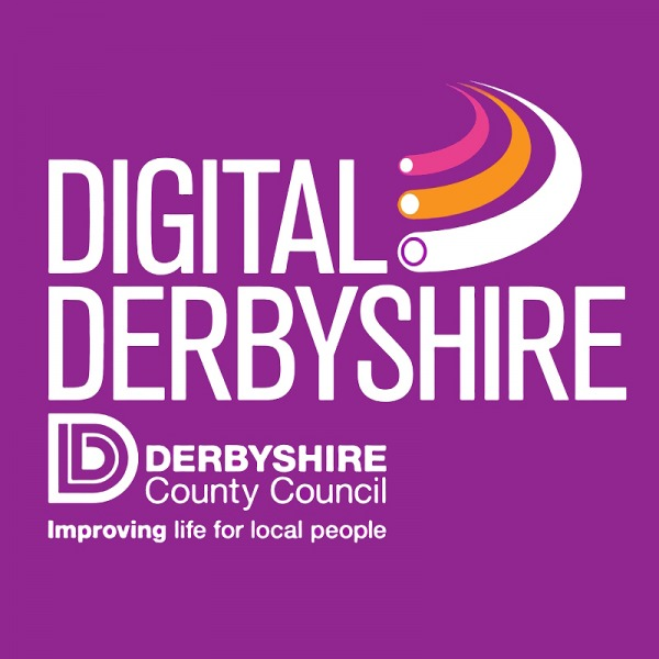 digital derbyshire