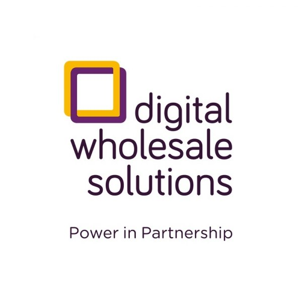 digital_wholesale_solutions