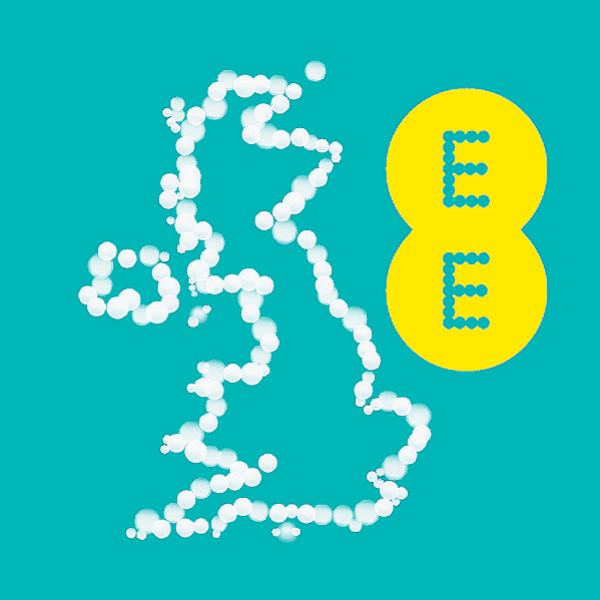 ee_uk_logo_map