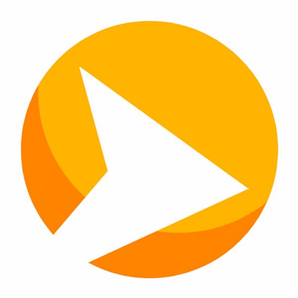 fast_co_uk_logo