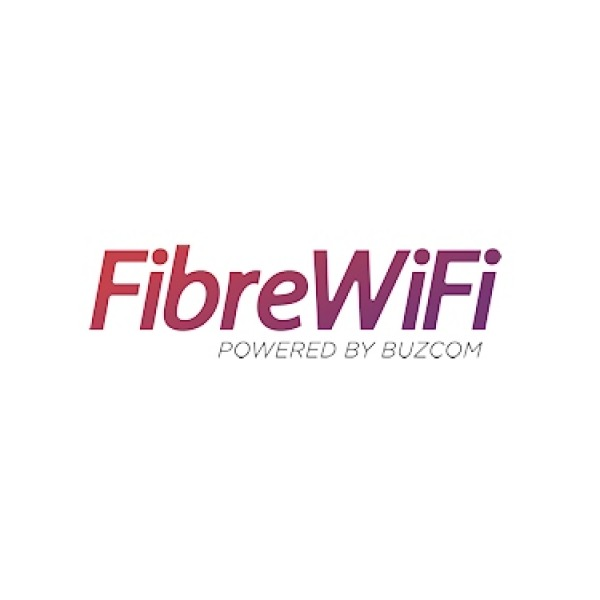 fibrewifi_logo_uk