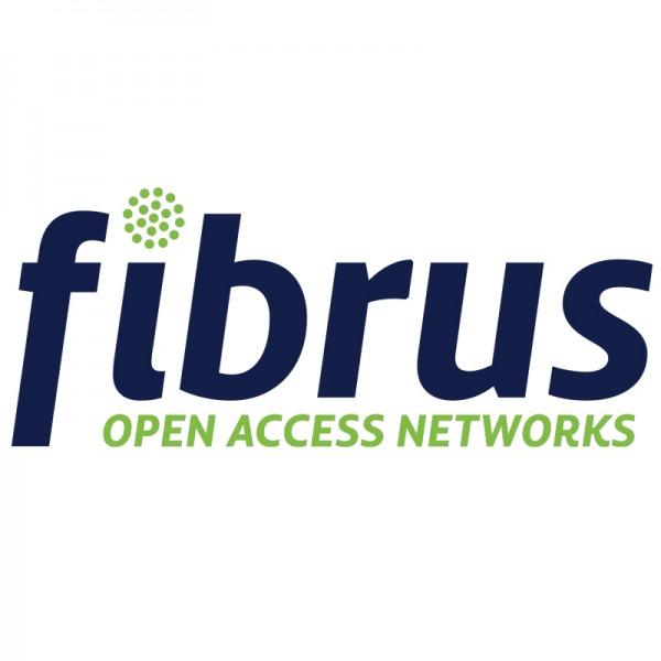 fibrus_isp_logo
