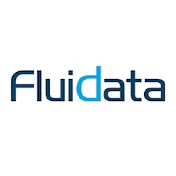 fluidata uk business isp