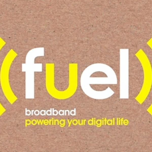 fuel_broadband_uk_isp_logo