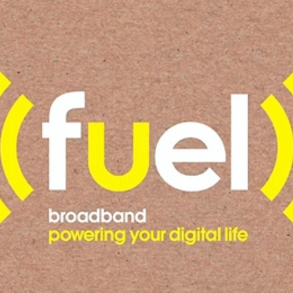 fuel_broadband_uk_isp_logo