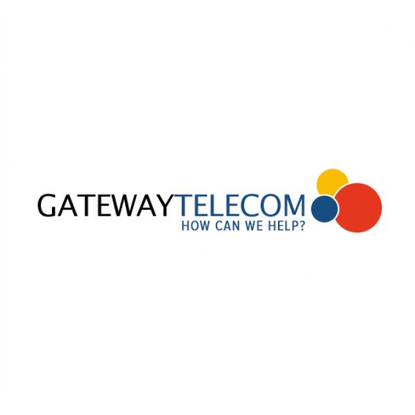 gateway telecom