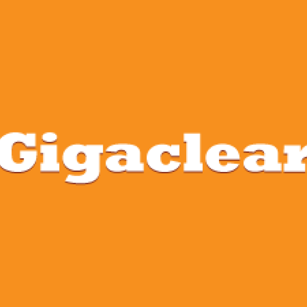 gigaclear uk