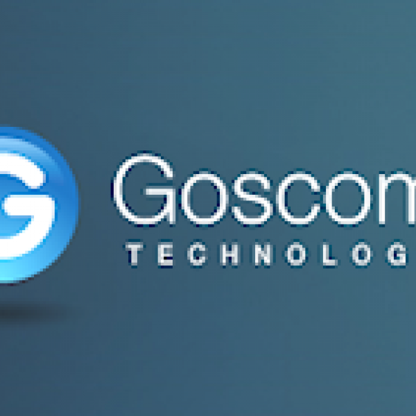 goscomb_technologies_uk_isp
