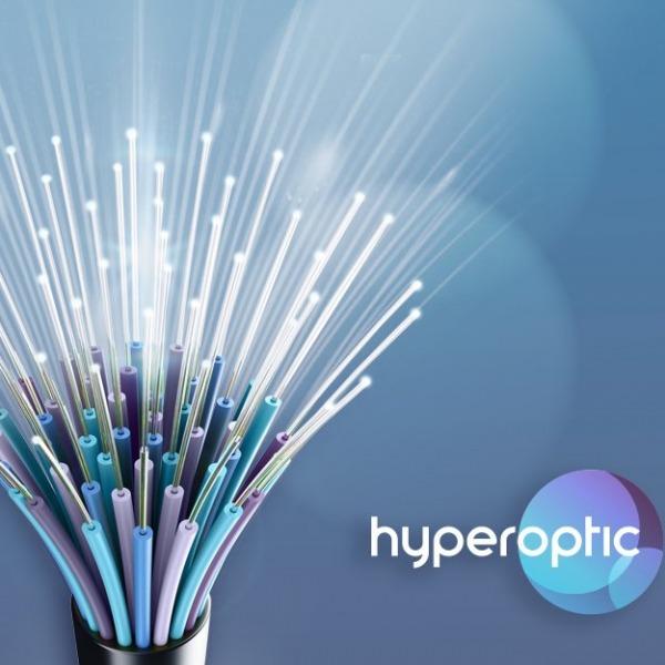 hyperoptic_fttp_fttb_broadband_isp_logo