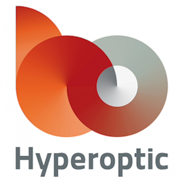 hyperoptic uk fttb