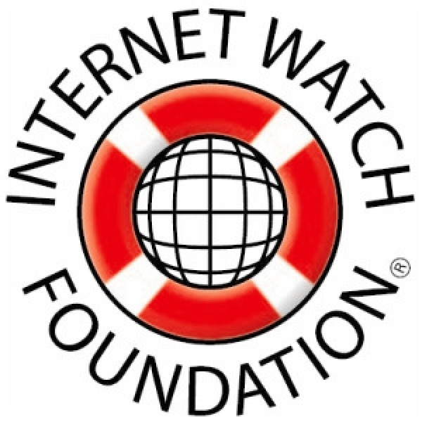 internet_watch_foundation