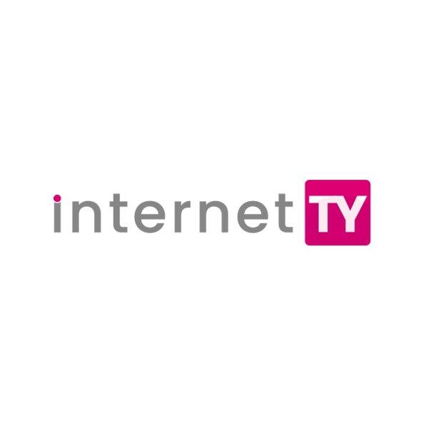 internetty_logo