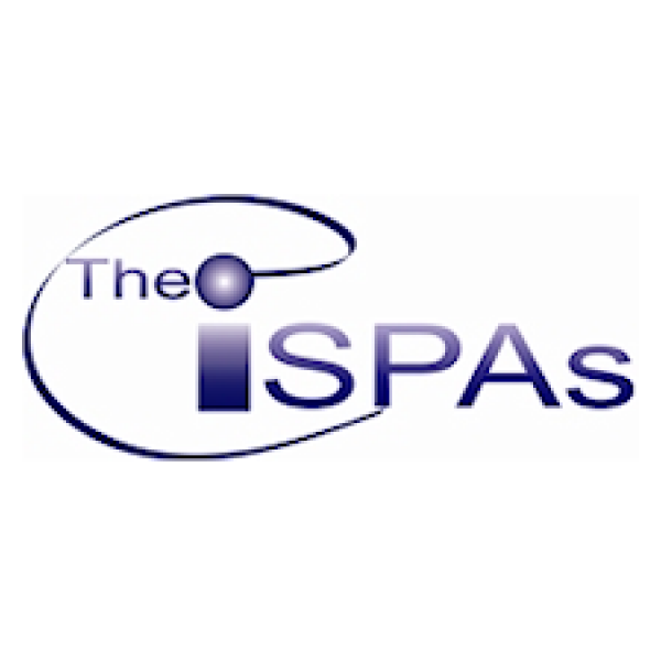 ispa awards uk