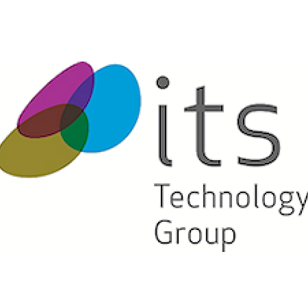 its_technology_group