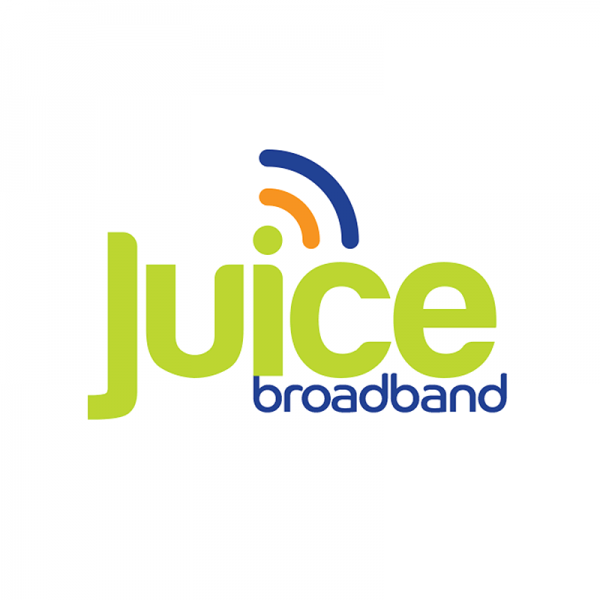 juice broadband