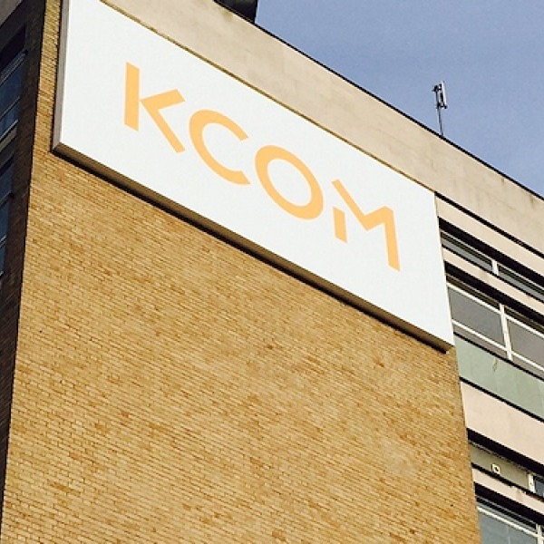 kcom_office_building