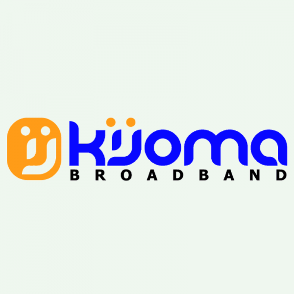 kijoma uk wireless broadband isp