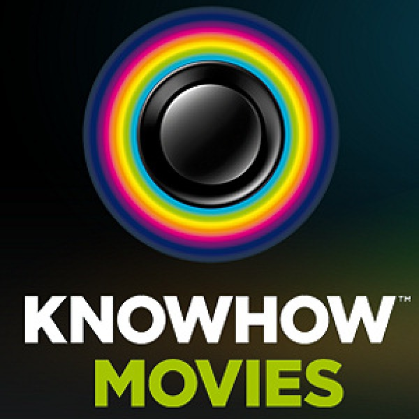 knowhow movies uk