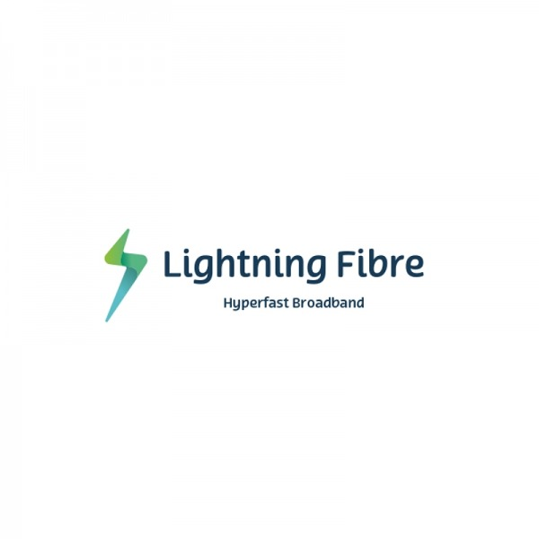 lightning_fibre_uk_isp