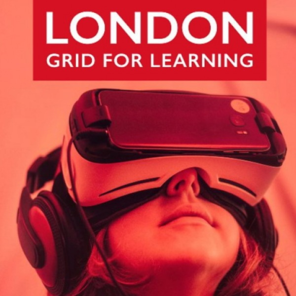 london_grid_for_learning